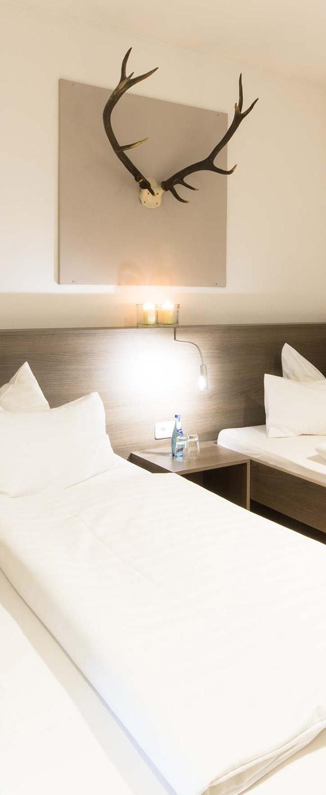Hotel Palko Dingolfing
