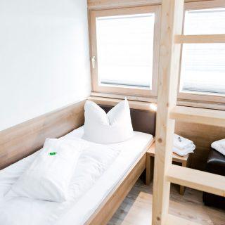 Schönes Einzelzimmer in Dingolfing