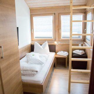 Kleine und günstige Zimmer bei Hotel Palko in Dingolfing